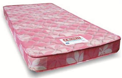 Duroflex Foldable Mattress by Wholesale Mattress Mattress Wholesalers Mattress Wholesale