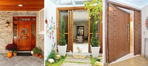 feng shui entrada casa dicas feng shui para entrada da sua casa blog laris