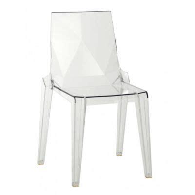 chaises transparentes fly oltre 1000 idee su chaise transparente su meubles salle 192 manger sedie e chaise design