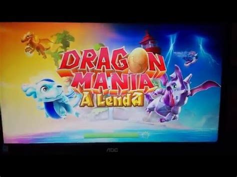 download game dragon mania mod for pc full download dragon mania a lenda hack