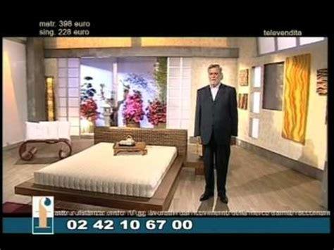 materasso fabricatore opinioni televendita materassi fabricatore