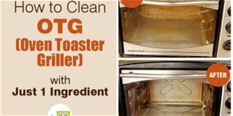 How To Clean Toaster Oven How To Easily Clean Glass Windows And Doors Like A Pro