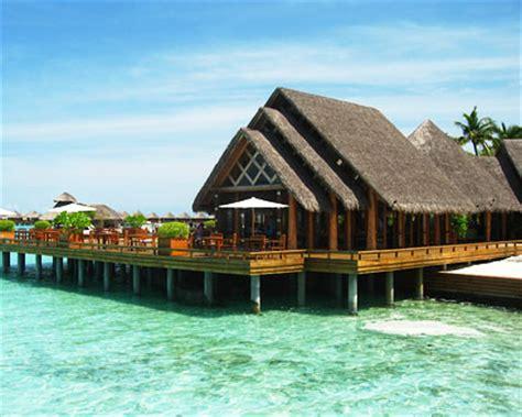 caribbean vacation rental homes myideasbedroom