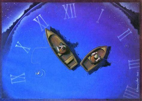 rompiendo cadenas meaning satiric drawings by a polish artist pawel kuczynski 88 pics