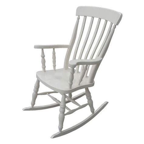 rocking armchair uk antique french style rocking chair french furniture from