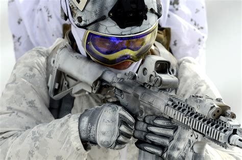 navy seal gear for sale navy seals in the media sofrep