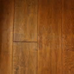 home legend hardwood flooring hand scraped maple messina