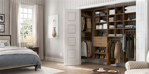 Win A Total Closet Overhaul From Container Store by Best 25 Reach In Closet Ideas On Master