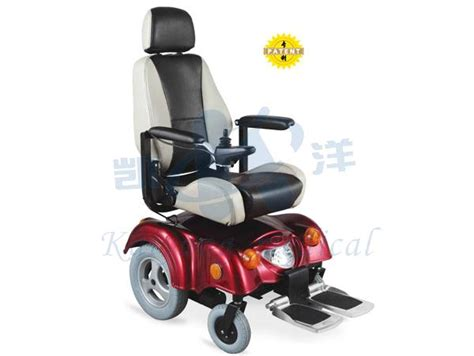 Smart Chair Electric Wheelchair by Electric Wheelchair Economical Safe 200w 2 Motors Smart