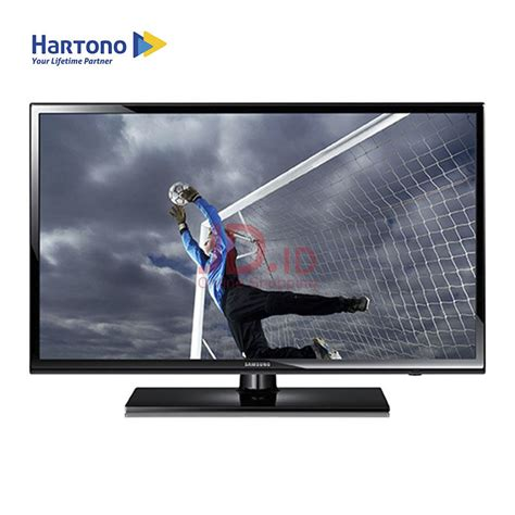 Samsung Tv Led 32 Inch Ua32fh4003 jual samsung led tv 32 inch ua32fh4003 jd id