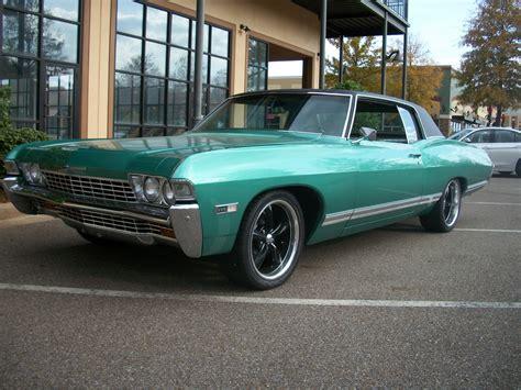 caprice replacement autos weblog 2013 impala repair manual html autos post