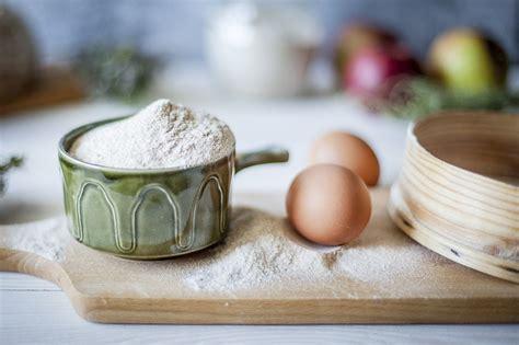cucina e scienza foodmoodmag cucina e scienza cosa bolle in pentola