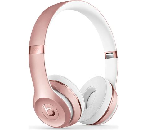 Headset Dr Beat buy beats by dr dre 3 wireless bluetooth headphones