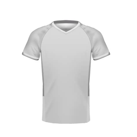 T Shirt 1 t shirt 1 png by einwi on deviantart