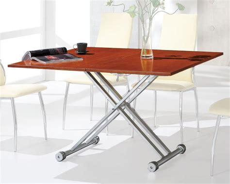 modern style dining tables dining table in modern style european design 33d342