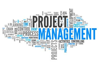 Usf Mba It Project Management Description by Product Manager To General Manager Building A Career