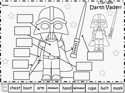 wars workbook 3rd grade reading and writing wars workbooks books 1000 ideas about students on back to