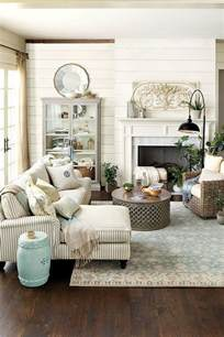 Feng Shui Living Room Furniture Feng Shui Your Living Room Location Layout Furniture And Overall Vibe