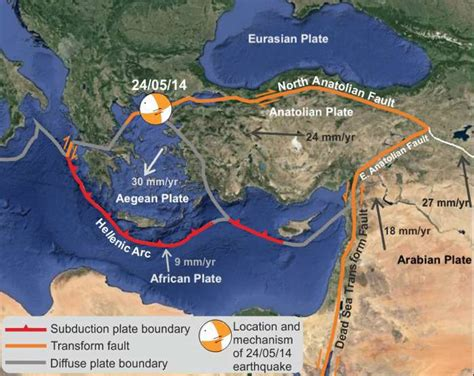turkey and the west fault lines in a troubled alliance geopolitics in the 21st century books where is kos map shows how island is on fault line