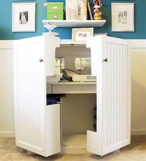 disea tu armario personaliza tu dormitorio con muy poco