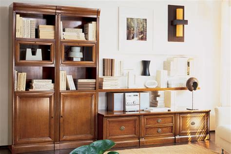 le fablier librerie soggiorno le gemme di le fablier righetti mobili novara
