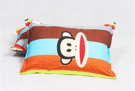 Bantal Sofa Dekorasi Sanrio 59 gaya bebas dekoratif bantal promotion shop for promotional