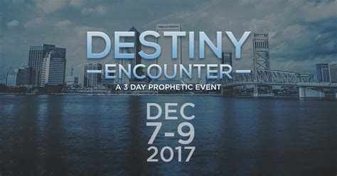 encounters with fate and destiny a in international politics books destiny encounter jacksonville fl global celebration