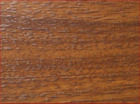 Soho Laminate Flooring by Lamett Usa Soho Laminate Flooring Collection