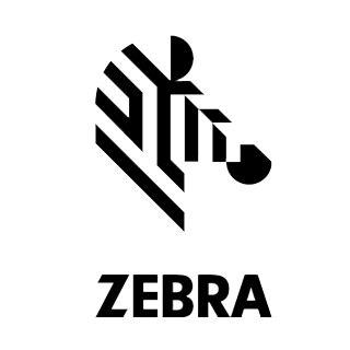 zpl design free zebra basic interpreter 2 0 zebra