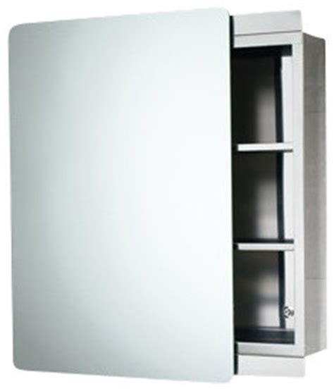 Stainless Steel Cabinet With Sliding Mirror Door Medicine Cabinet Sliding Door