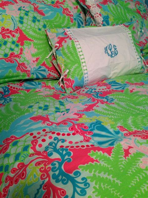 lilly pulitzer bedroom 72 best images about lilly pulitzer bedroom on