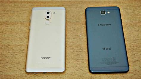 Harga Samsung S7 Prime harga samsung j5 vs j7 software kasir