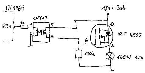 transistor mosfet para pwm transistor mosfet para pwm 28 images transistor mosfet para pwm 28 images proyectos