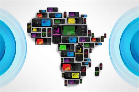 mobile phone operators africa s mobile operators