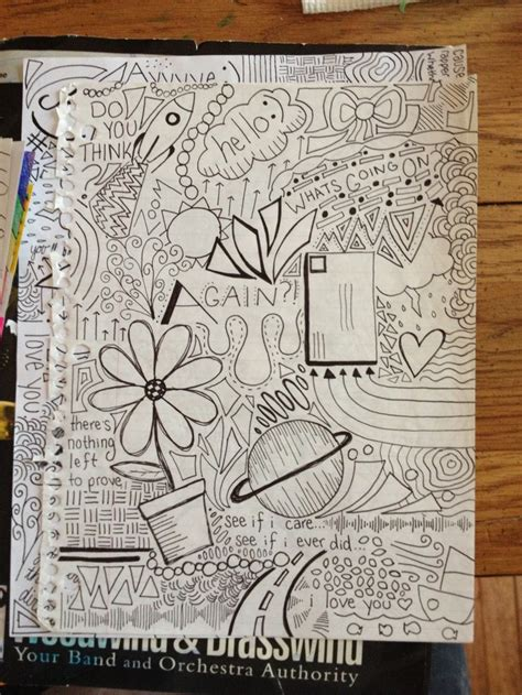 doodle for class 15 best images about doodles on rocks smosh