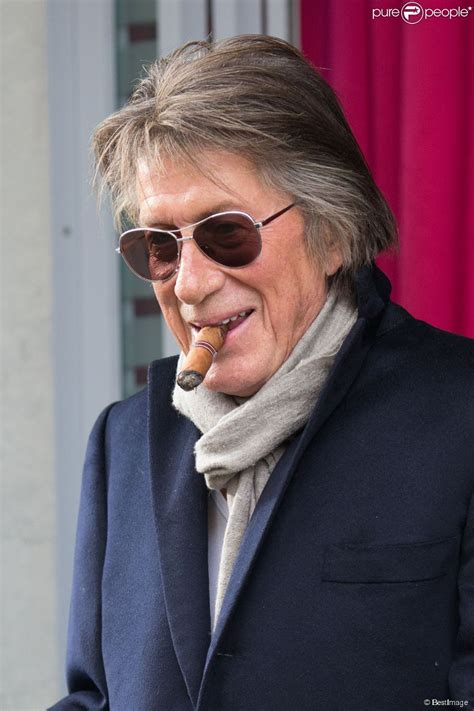 jacques dutronc france 3 jacques dutronc