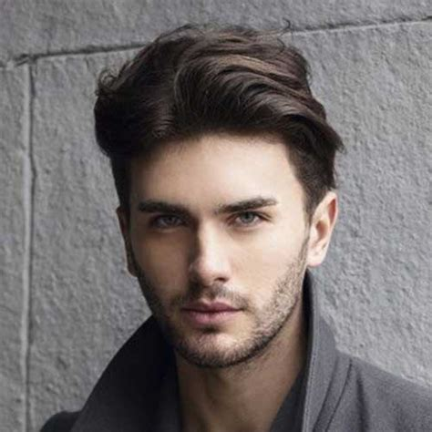 cool mens hairstyles 20 cool men haircuts mens hairstyles 2018