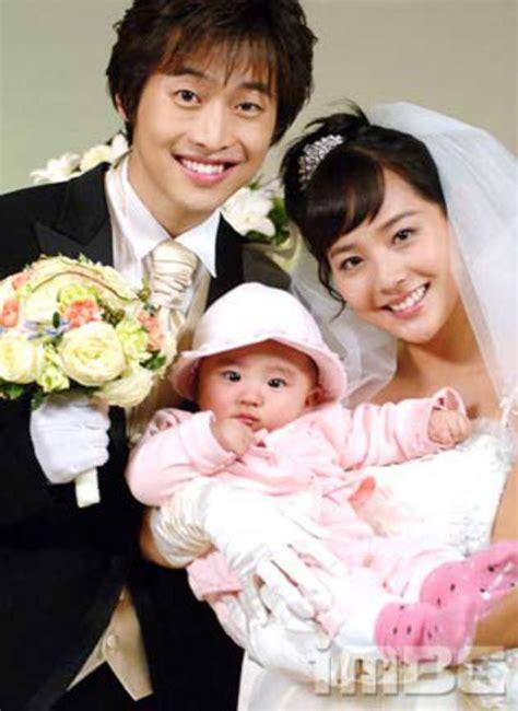 film korea cinta segitiga couple k drama yang alami kisah cinta bersemi di luar