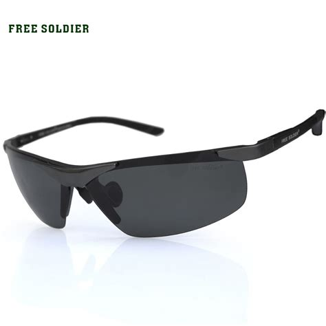 aliexpress buy free soldier outdoor sport glasses