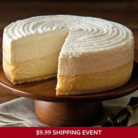 Cheesecake Factory Home Delivery by Click On Image To Zoom