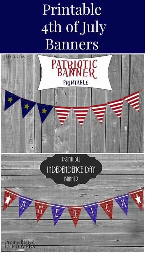 17 best images about patriotic to make do on 17 best images about printables on pinterest patriotic