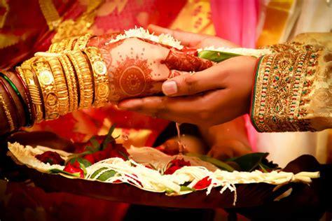 wedding images indian exhibits