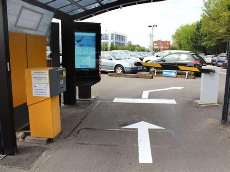 flughafen tegel parken parken flughafen sch 214 nefeld parkplatz ber