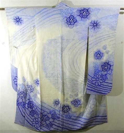 kimono water pattern 772 best images about j a p a n on pinterest kimono