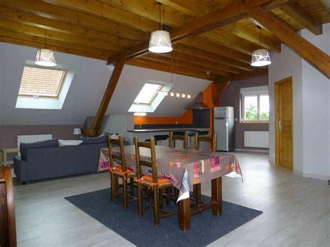 Rue De La Grange Strasbourg by G 238 Te De La Grange Dangolsheim Alsace Bas Rhin 67