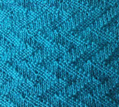 jersey stitch pattern 177 best images about how to knit stitch patterns