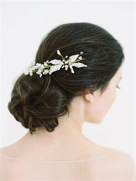 Wedding Hair Accessories Perth by Wedding Hair Pieces Adelaide Vizitmir