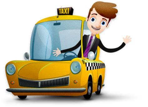 commissione trasporti commissione trasporti approva il regolamento comunale per