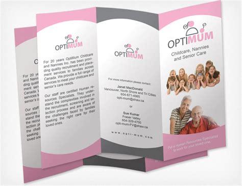 design brochure meaning brochure printing toronto print brochures cheap 1000 for