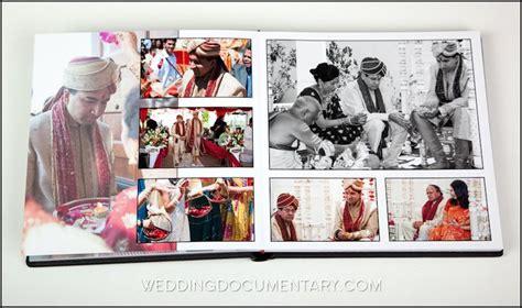 Typical Wedding Album Layout by Best 25 Wedding Album Cover Ideas On Wedding